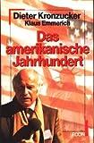 Expert Marketplace -  Dieter Kronzucker  Media 3430157013