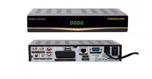Голден интерстар 8200 инструкция схема выигрыша в интернет казино