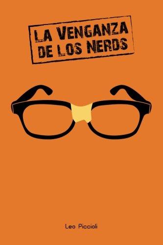 la-venganza-de-los-nerds-viste-que-en-las-peliculas-de-nerds-siempre-terminan-ganando