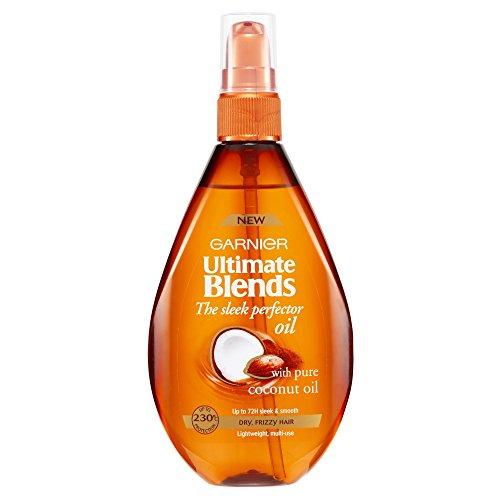 garnier-ultimate-blends-sleek-perfector-oil-150ml