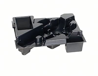 Bosch 2608438054 Koffereinlage für GEX 125 / 150 AC (L-Boxx 238)