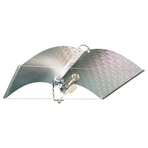 Réflecteur Adjust-a-Wings® Avenger Large L + Super Spreader (100x70cm)