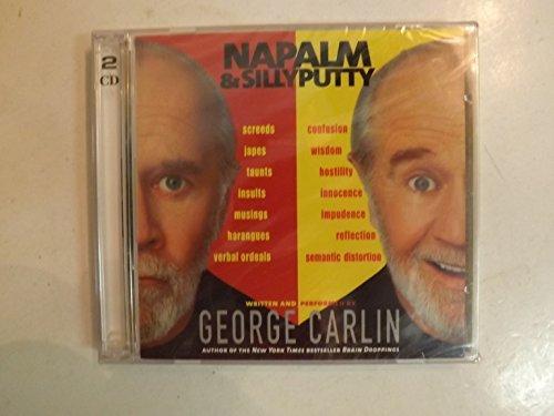 napalm-silly-putty-by-george-carlin