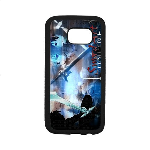 destiny-for-samsung-galaxy-s7-csae-phone-case-hjkdz235700