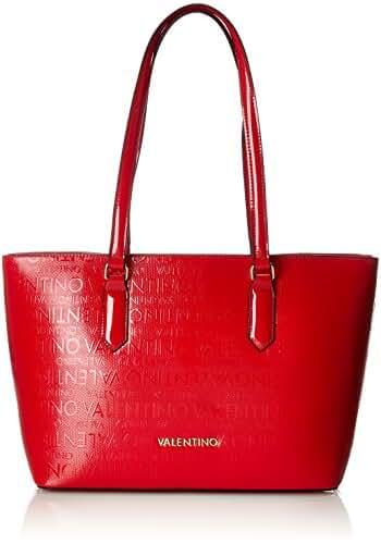 Amazon.es: valentino bolso - COMPLEMENTATE / Bolsos: Zapatos y ...