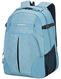 Samsonite Rewind Laptop Sac à Dos Cartable