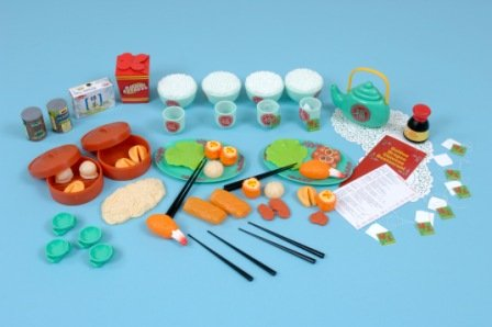 childrens-plastic-chinese-food-set-a1435