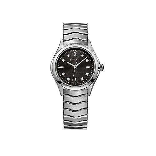 Reloj Ebel para Mujer 1216316