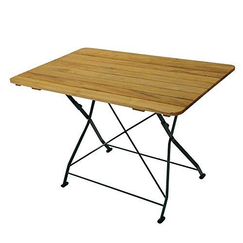 Gartentische Robinie Im Vergleich Beste Tische De