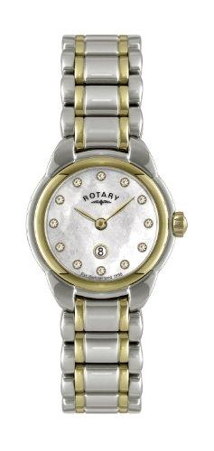 Rotary LB02602/41L