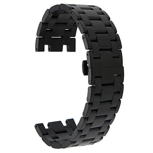 trumirr-28mm-stainless-steel-watch-band-for-ap-audemars-piguet-royal-oak-series-butterfly-buckle-str