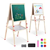 Adjustable Easels Review and Comparison
