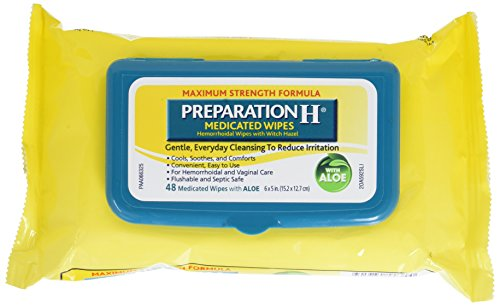 preparation-h-medicated-hemorrhoidal-wipes-refill-48-ea
