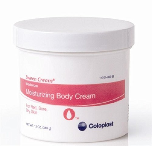 sween-cream-12oz-7069-by-mckesson-medical-surgical-
