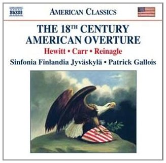 the-18th-century-american-overture