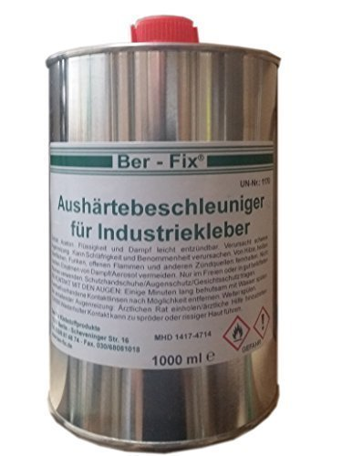 activator-1000ml-accelerator-for-industrial-adhesive-superglue-with-foxfix-cleaner-nr-3