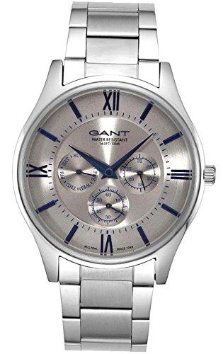 Gant GT001003 Orologio da polso uomo