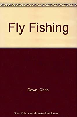 Fly Fishing by Parragon Plus