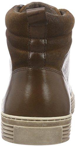 bison/nut brun, (bison/nut) 42.912.01 braun
