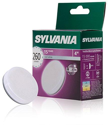 sylvania-syl-0026666-lampara-led-blanco-frio-a-