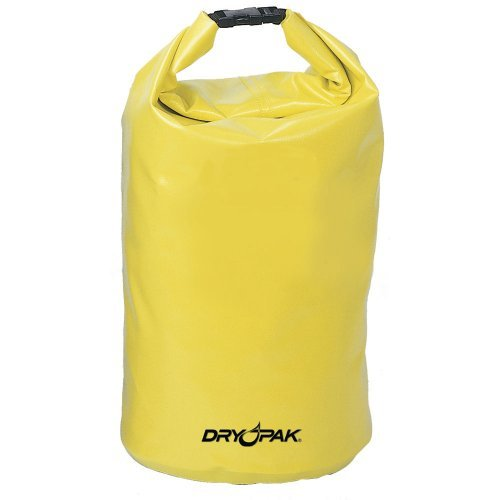 the-amazing-quality-dry-pak-roll-top-dry-gear-bag-9-1-2-x-16-yellow-by-dry-pak