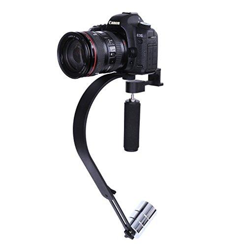 opteka-steadyvid-200ex-pro-video-stabilisator-system-fur-die-folgenden-canon-professional-series-cam