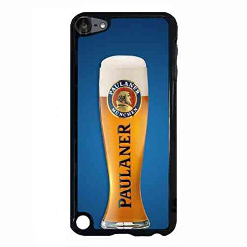 paulaner-housse-accessoires-ipod-touch-5th-paulaner-portables-famous-beer-brand-paulaner-logo-coque-