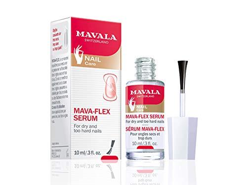 Mavala Mava-Flex Serum Uñas Secas Duras