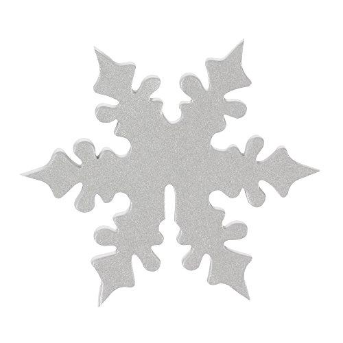 neviti-segnaposto-con-fiocco-di-neve-luccicante-per-vetro-argento-10