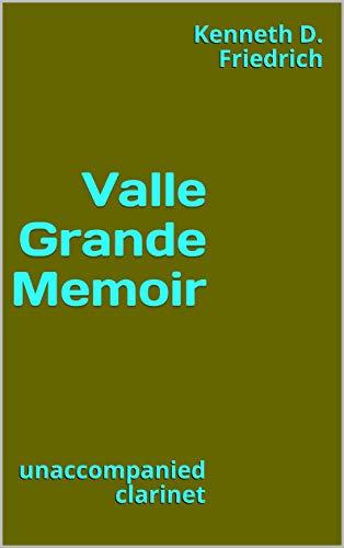 Valle dItria (Miscellanea) (Italian Edition)