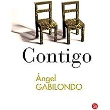 CONTIGO FG(9788466320092) (FORMATO GRANDE, Band 730014)