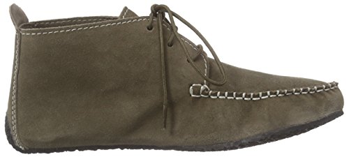Sole Runner Chenoa, Mocassins (loafers) mixte adulte Gris (Taupe)