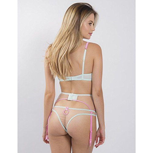 mimi-holliday-tilt-a-whirl-sexy-peep-thong-small-blue