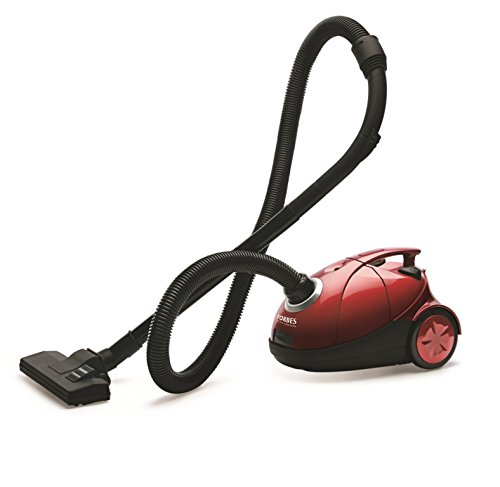 Buy Eureka Forbes Quick Clean Dx 1200 Watt Vacuum Cleaner