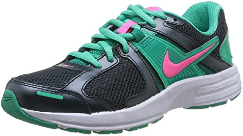 Nike Wmns Dart 10, Zapatillas Deportivas para Mujer