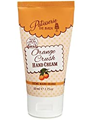 Rose & Co Orange Crush Tube de Crème pour Mains 50 ml - Lot de 2