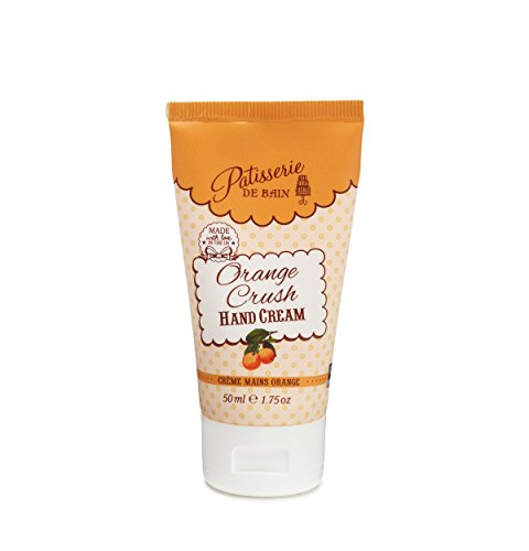 patisserie-de-bain-50-ml-orange-crush-hand-cream-tube