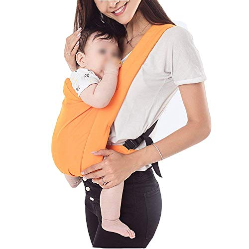 Baby Carrier Baby Carrier Lightweight Baby Carrier Four Seasons Universal Baby Carrier (Color : C) Back Carrier  udxvsdfhd