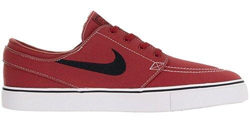 Nike 615957-600