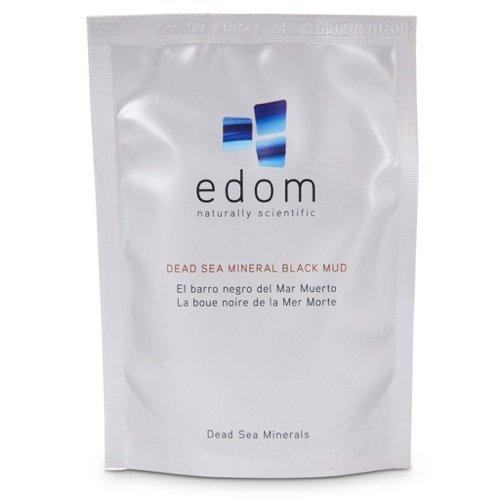 Original Edom - Boue noire d'origine de la mer Morte