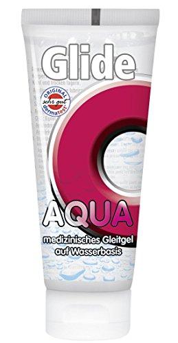 orion-gleitgel-aqua-medizinisches-gleitmittel-auf-wasserbasis-fur-langanhaltende-gleitfreuden-made-i