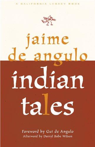 indian-tales-california-legacy-book