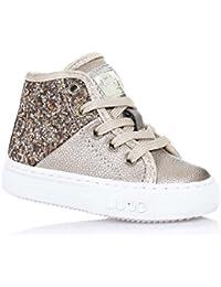 Für Online Sneaker Liu Jo Kaufen Sneakers Damen kPOZuXi
