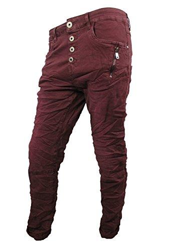 karostar by lexxury - Jeans - Femme Baie