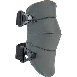Alta Tactical Unisex Altasoft Capless Knee Pads, Digital Camo