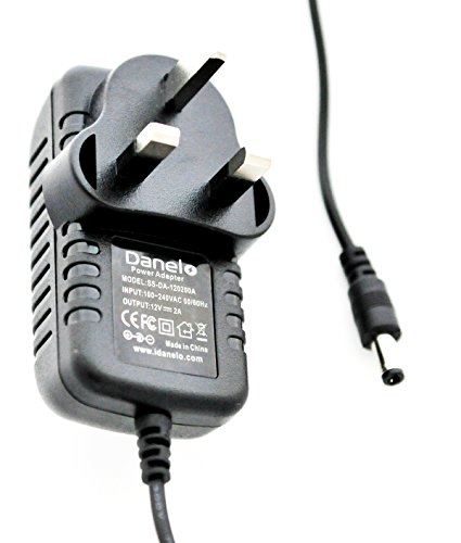 12v-danelo-power-supply-adaptor-for-seagate-desktop-drive-expansion-2tb-stbv20000200