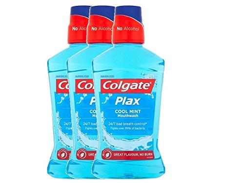 colgate-plax-cool-mint-mouthwash-500-ml-x-3-value-pack-by-colgate-plax