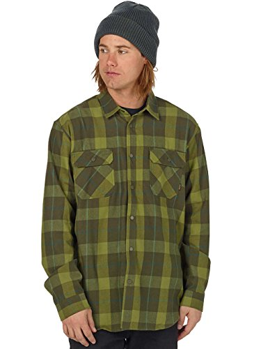 Brighton Tech Fl Strickpulli forest nght forest night boxelder