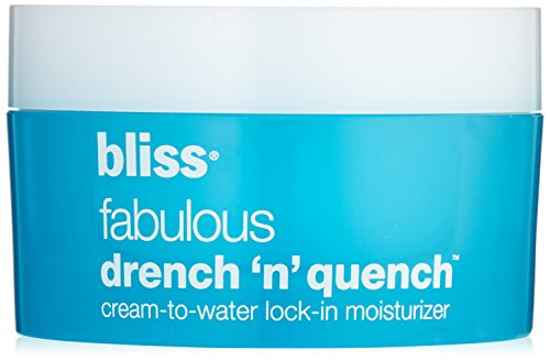 bliss-fabulous-drenchnquench-cream-to-water-lock-in-moisturizer-17-oz