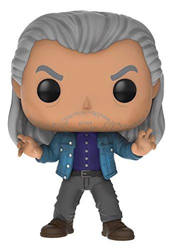 Funko Pop Bob (Twin Peaks 449) Funko Pop Twin Peaks
